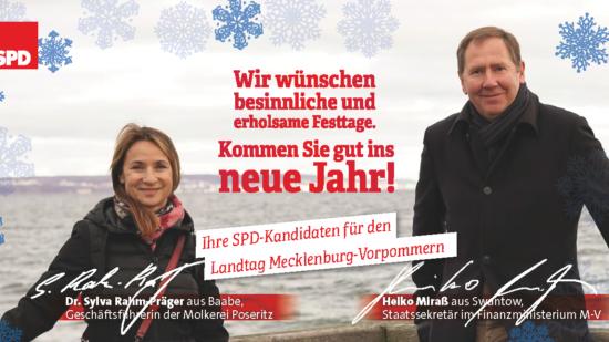 Eric Hartmann | Lena Elsa Droese